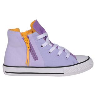 CT AS Sport Zip Jr - Junior Fashion Shoes