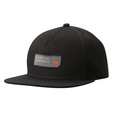 Clockwork - Men's Adjustable Cap