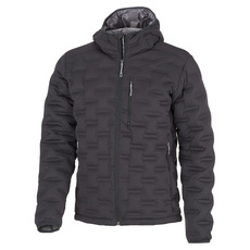 Stretchdown DS - Men's Hooded Down Jacket