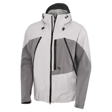 Cloudseeker - Men's Winter Jacket