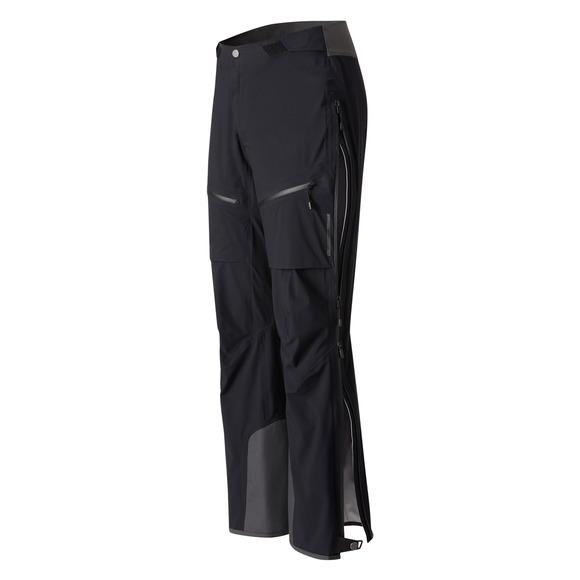 Superforma - Men's Pants