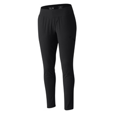 Dynama - Women's Pants