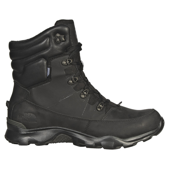 ThermoBall Lifty - Bottes d'hiver pour homme