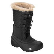 Shellista Lace III Jr - Junior Winter Boots