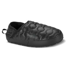 ThermoBall Traction Mule IV - Women's Slippers
