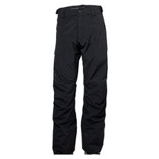 Legendary - Pantalon isolé pour homme