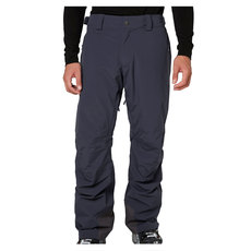 Legendary - Men's Insulated Pants