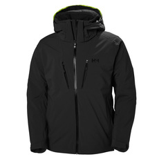 Lightning -  Men's Winter Jacket