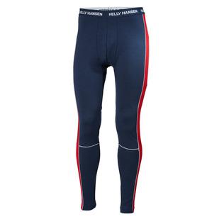 Lifa - Pantalon de sous-vêtement pour homme