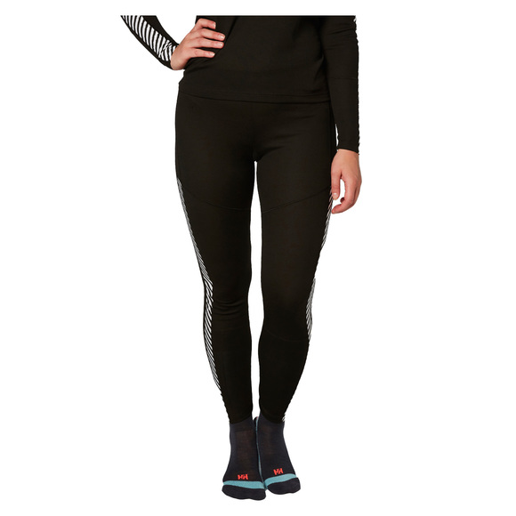 Lifa - Women's Baselayer Pants