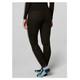 Lifa - Women's Baselayer Pants  - 1