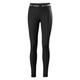 Lifa - Pantalon de sous-vêtement pour femme - 2