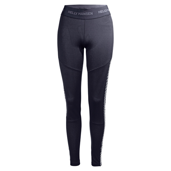 Lifa - Women's Baselayer Pants