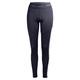 Lifa - Women's Baselayer Pants - 0