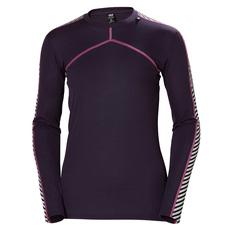 Lifa - Women's Baselayer Sweater