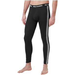 Lifa - Men's Baselayer Pants