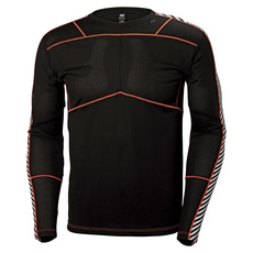 Lifa - Men's Long-Sleeved Baselayer