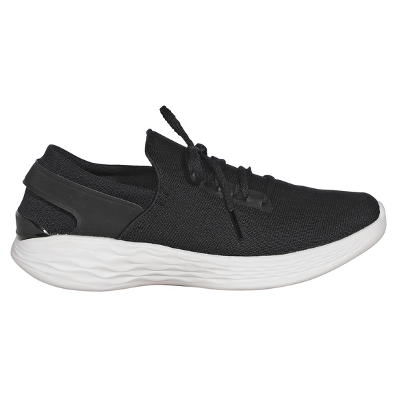 You-Inspire - Chaussures de vie active pour femme