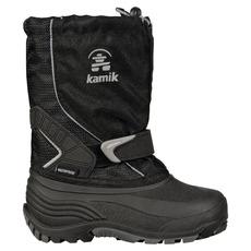 Sleet Jr - Kids' Winter Boots