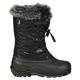 Powdery Jr - Kids' Winter Boots  - 0