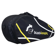 Club BG622 - Badminton Racquet Bag