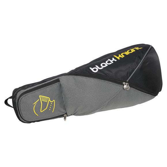 BG324 - Sac à dos pour équipement de badminton