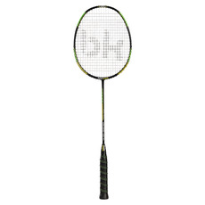 Diamond 400XL - Adult Badminton Racquet