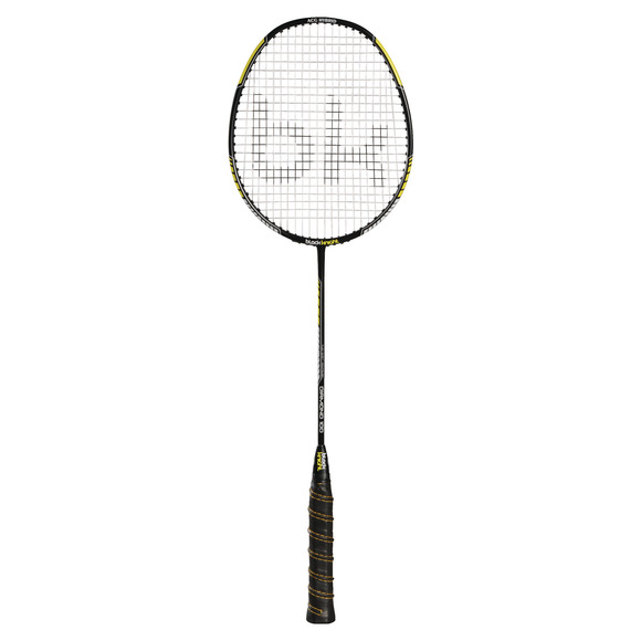 Diamond 100 - Raquette de badminton pour adulte