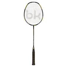 Diamond 100 - Adult Badminton Racquet
