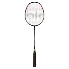 Diamond 80 - Adult Badminton Racquet