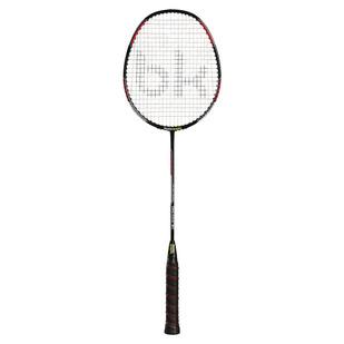 Diamond 80 - Raquette de badminton pour adulte