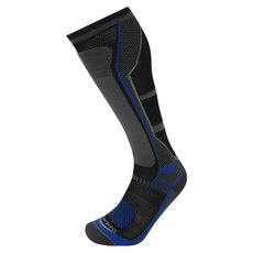 T3 Ski Light - Men's Cushioned Ski Socks