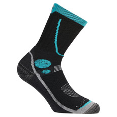 T3 Midweight Hiker - Men's Cushioned Trekking Socks