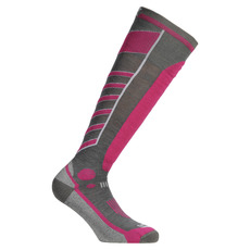 T3 Ski Light - Women's Cushioned Ski Socks
