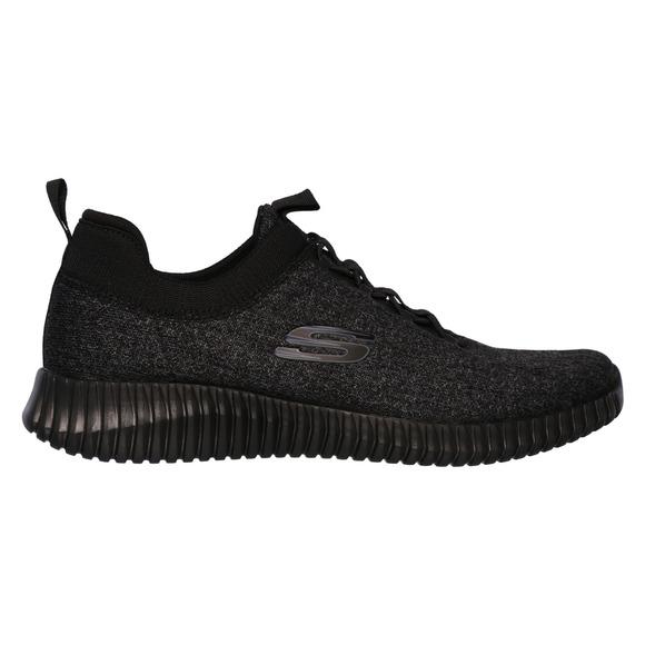 Elite Flex-Hartnell - Men's Fashion Shoes