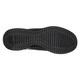 Elite Flex-Hartnell -  Chaussures mode pour homme  - 1