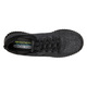 Elite Flex-Hartnell - Men's Fashion Shoes    - 2