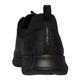 Elite Flex-Hartnell -  Chaussures mode pour homme  - 3