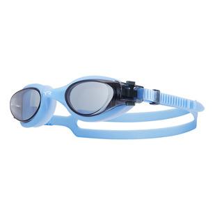 Vesi - Adult Swimming Goggles