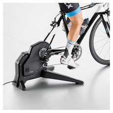 Flux Smart - Cycletrainer
