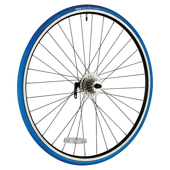Race - Trainer Tire