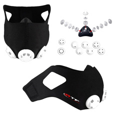 A4416 - Performance Training Mask