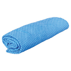 Cool Core -  Cooling Towel