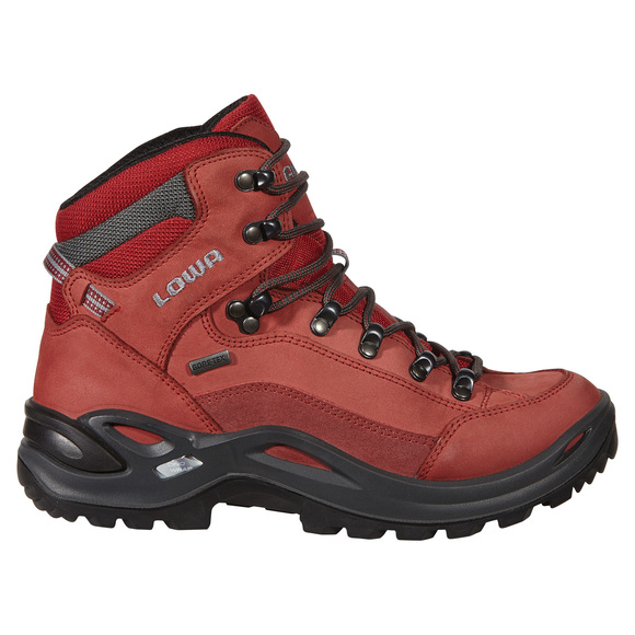 Renegade GTX Mid WS - Women's Hiking Boots