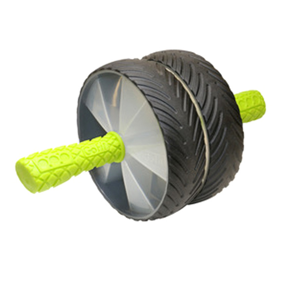 GFI-DDW - Exercise Ab Wheel