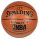 NBA Super Flite Composite - Adult Basketball  - 0