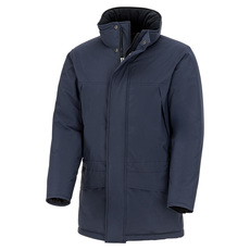 Saguenay - Men's Winter Jacket