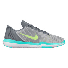 Flex Supreme TR 5 - Women's Training Shoes