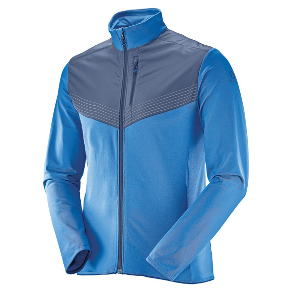 Pulse Aero - Men's Jacket