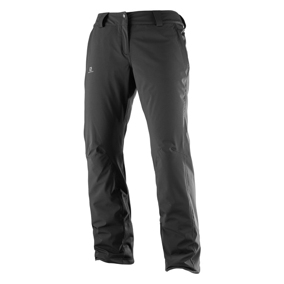 Icemania - Women's Insulated Pants
